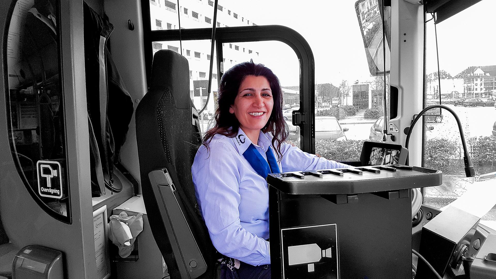 CardioLab_sikre_trafikken_med_sunde_buschauffører