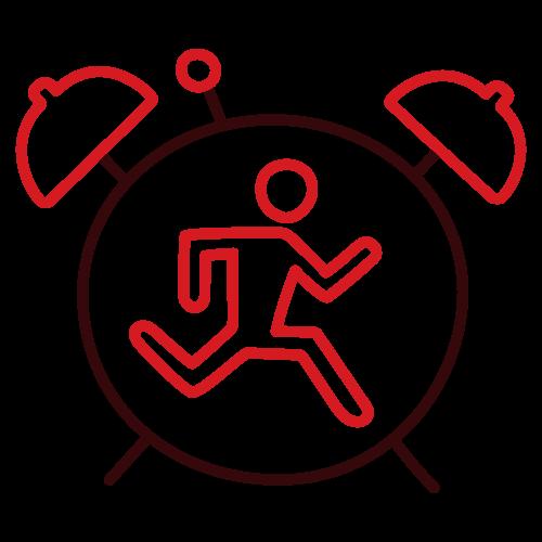 Forslag til motion – og effekten af den